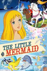 Hans Christian Anderson's The Little Mermaid