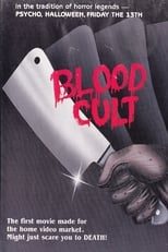 Blood Cult