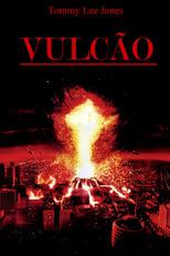 Volcano: A Fúria (1997) Torrent Dublado