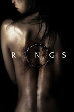 Rings small poster