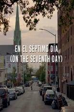En el septimo dia