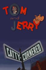 Catty-Cornered