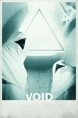 The Void small poster