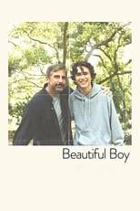 Beautiful Boy small poster
