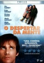 Brilho Eterno de uma Mente Sem Lembranças (2004) Torrent Dublado e Legendado