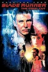 Blade Runner small poster