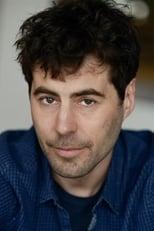 Cédric Vieira