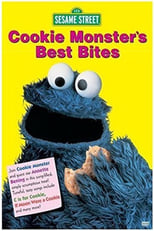 Sesame Street: Cookie Monster's Best Bites