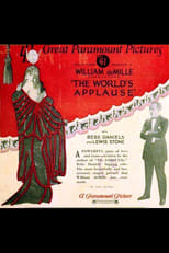 The World's Applause