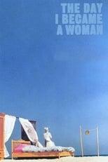 روزی که زن شدم