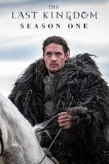 The Last Kingdom 1ª Temporada Completa Torrent Dublada e Legendada