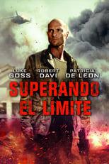 VER Superando El Límite (2017) Online Gratis HD