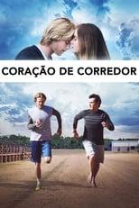 Coração de Corredor (2017) Torrent Dublado e Legendado