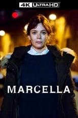 Marcella small poster