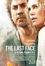 The Last Face (2016) Torrent Dublado e Legendado