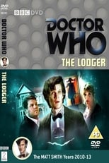 Doctor Who: The Lodger