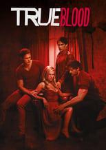 True Blood 4ª Temporada Completa Torrent Dublada e Legendada