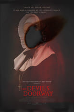 The Devil\'s Doorway