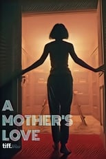 Image Folklore: A Mother's Love (2018)