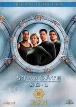 Stargate: SG-1