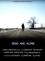 Dead and Alone