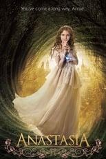 ver Anastasia online