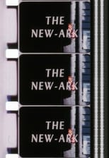The New-Ark
