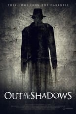 Image Out of the Shadows (2017)