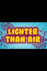 Recess Monkey: Lighter Than Air Live at Teatro ZinZanni