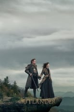 Outlander Season: 4, Episode: 13