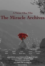 The Miracle Archives