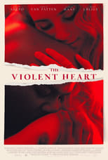 Image The Violent Heart (2020)