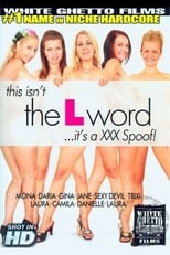 This Isn't The L Word