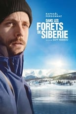 Image In the Forests of Siberia (2016) Film online subtitrat in Romana HD