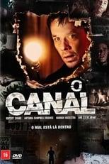 O Canal (2014) Torrent Dublado e Legendado