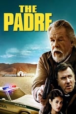 Putlocker The Padre (2018)