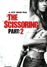 The Scissoring Part: 2