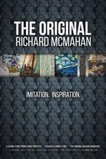 The Original Richard McMahan