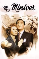Mrs. Miniver - one of our movie recommendations