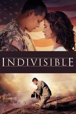 VER Indivisible (2018) Online Gratis HD