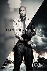 Underverden (Darkland) (2017)