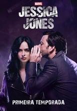 Jessica Jones 1ª Temporada Completa Torrent Dublada e Legendada