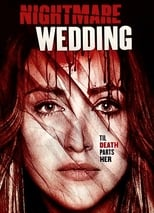 Image Nightmare Wedding