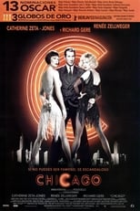 VER Chicago (2002) Online Gratis HD