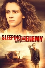 Image Sleeping with the Enemy (1991)