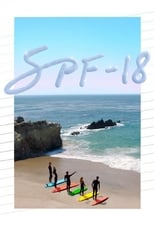 SPF-18 (2017) Torrent Dublado e Legendado