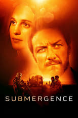 Putlocker Submergence (2018)