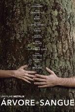 VER El árbol de la sangre (2018) Online Gratis HD