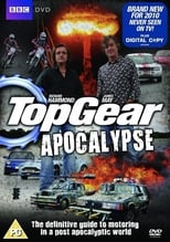 Top Gear: Apocalypse