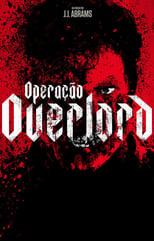 Operação Overlord (2018) Torrent Dublado